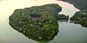 heart_shaped_island